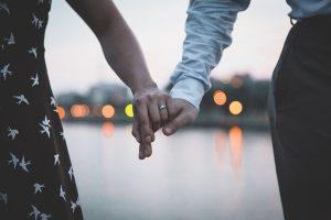 לבחור טבעת ראשית
