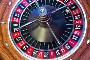 כיצד ניתן להיגמל מהימורים?