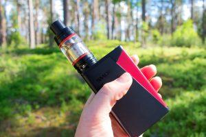 איך חוק הסיגריות החדש משפיע על סיגריות אלקטרוניות?