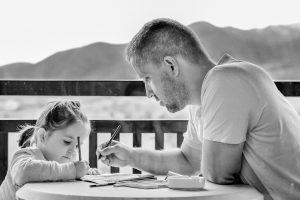 קורס הדרכת הורים: כך תהפכו למדריכי הורים