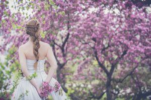 חתונה בטבע – לבחור את המועד ואת המקום הנכון