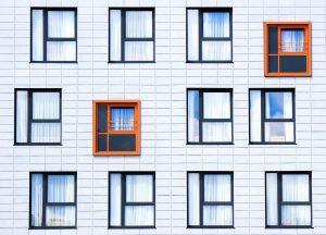 בניין שותפים