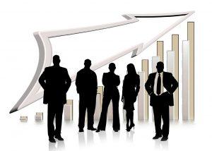 קבוצות רכישה: הזדמנות או תרמית