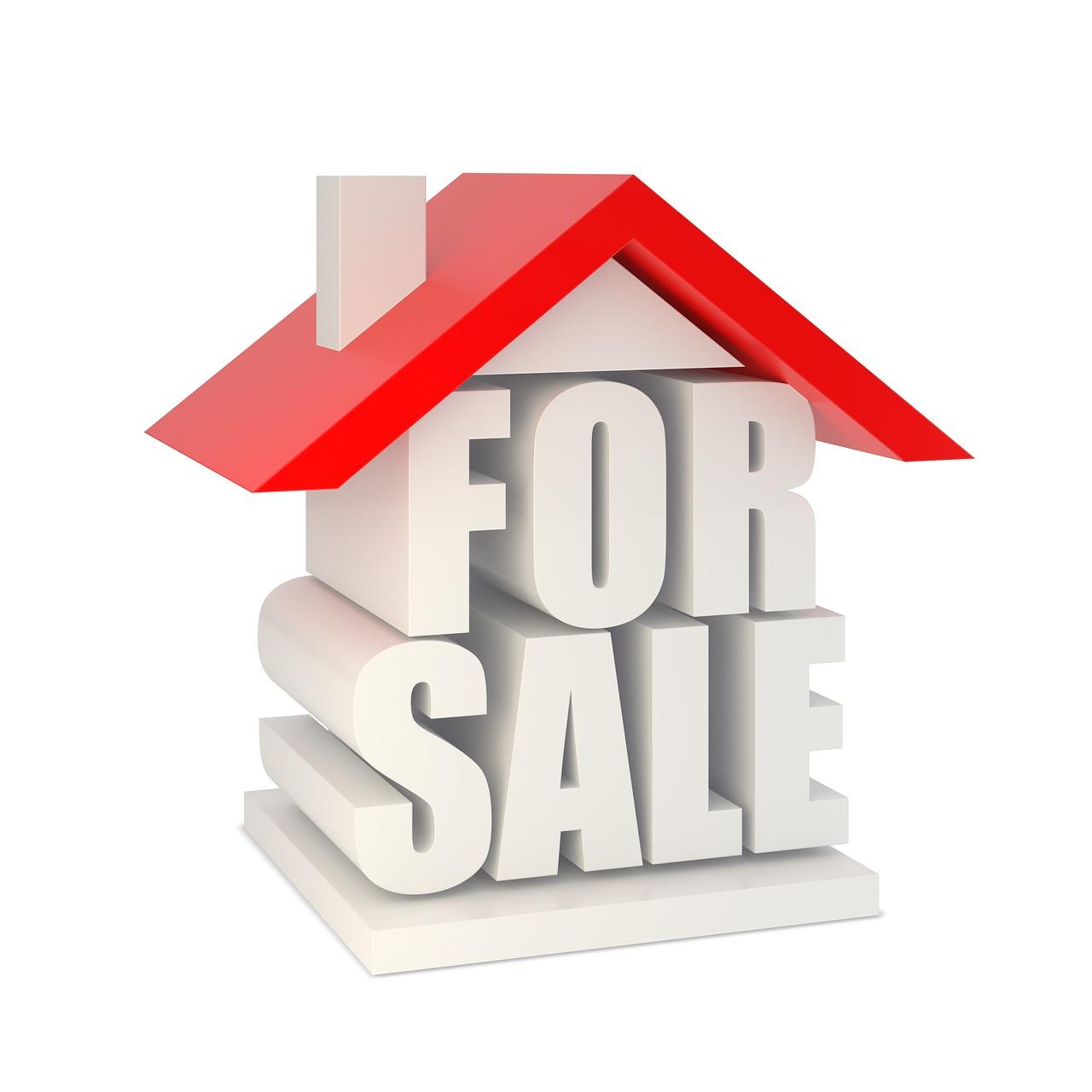 בית למכירה במבצע