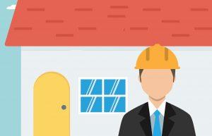 יתרונות וחסרונות של ממונה בטיחות בעבודה
