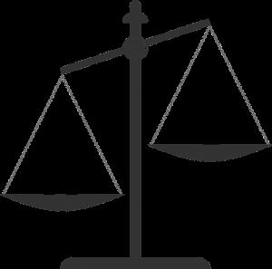 האם חוקי לפתוח עסק חדש לאחר פשיטת רגל?