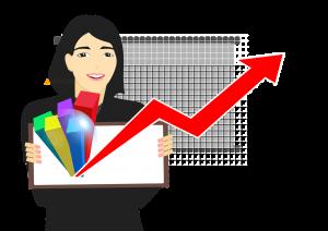 מדד נתונים של העסק
