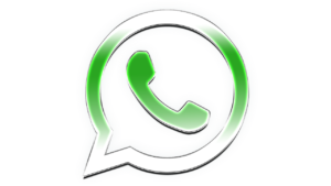 אפליקצית תקשורת