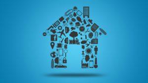 ביטוח דירה - מדריך מלא מא' ועד ת'