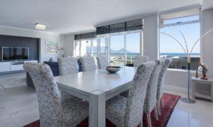 3 סעיפים קריטיים בחוזה קניית דירה חדשה מקבלן