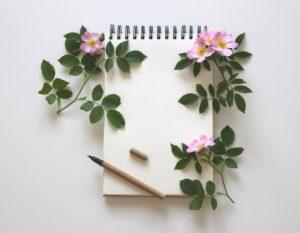 כתיבת ברכות לכל אירוע - איך עושים את זה טוב