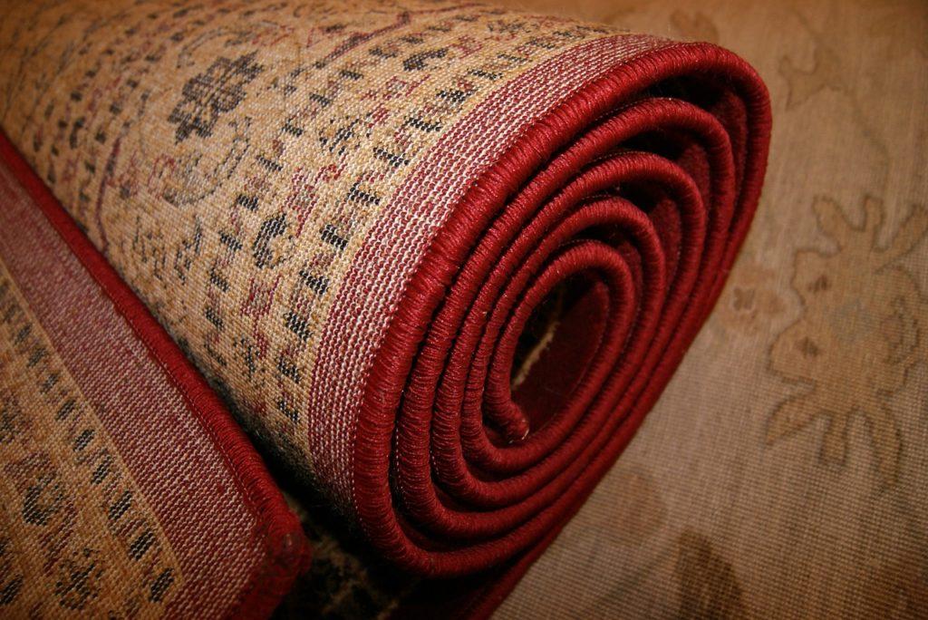 שטיח מגוגל