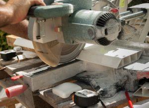 מכונת חיתוך