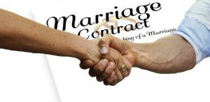 פתיחת תיק גירושין ברבנות או בבית משפט לענייני משפחה