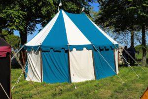 5 טיפים לבחירת אוהל להשכרה לאירועים פרטיים