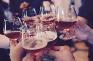 עד כמה זה באמת מסוכן לנהוג שיכור? חשוב להכיר!