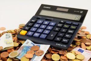 איך מחליטים על גובה קצבת ביטוח לאומי?