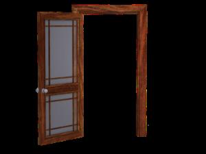 תיקון מנעול לדלת זכוכית בצורה מקצועית