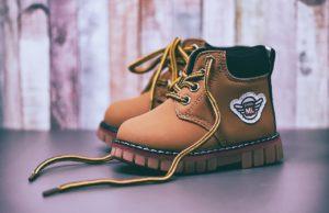 נעל מגף