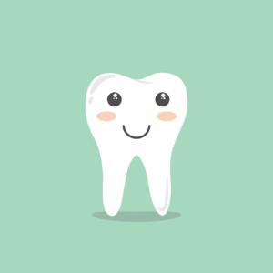 איך בוחרים רופא שיניים טוב?